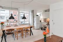 køkkenalrum1